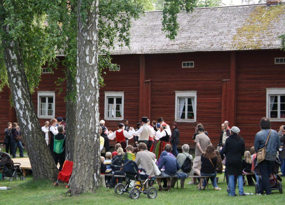 mittsommer-finnland-1