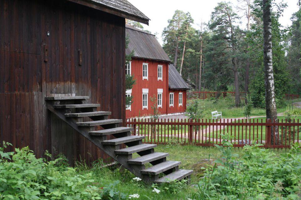 mittsommer-finnland-2