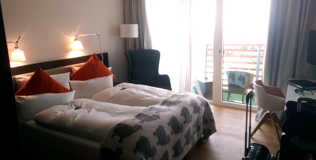 achalm schlafzimmer