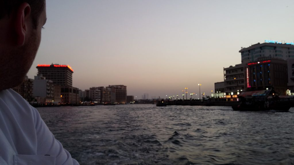 bildbearbeitetboot (Andere)