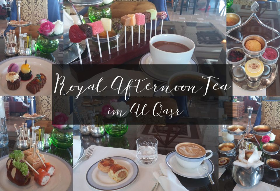 royal-afternoon-tea-andere