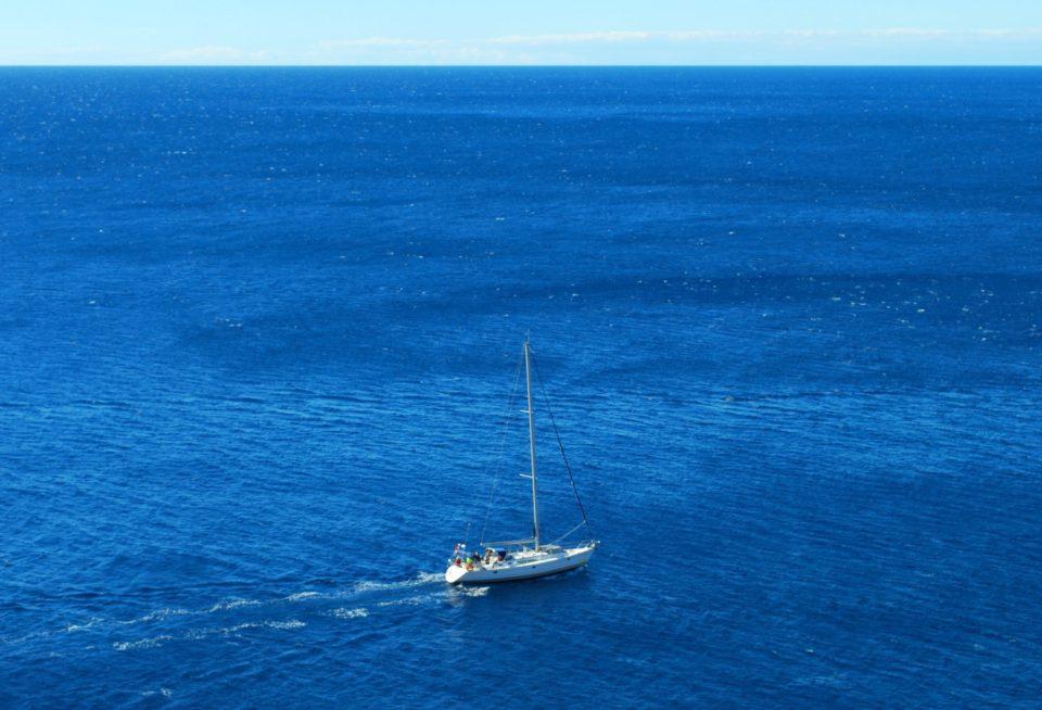 segelboot-dubrovnik-adria