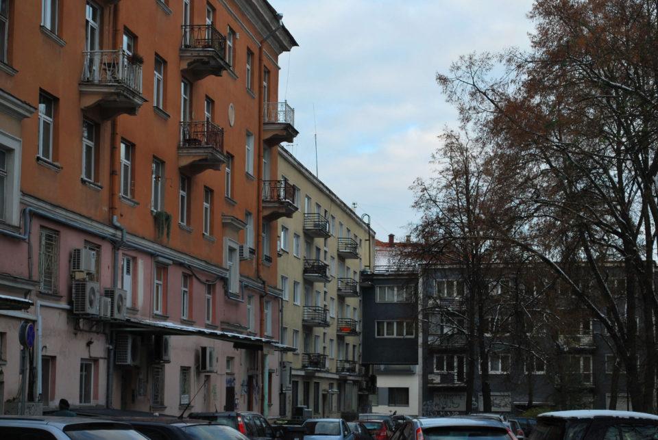 ghetto-vilnius-heute