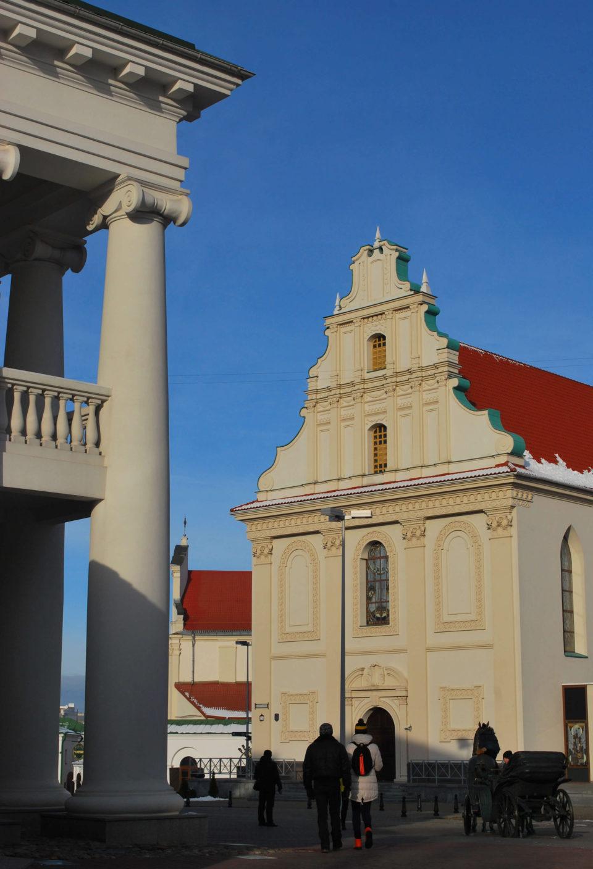 trinity-hill-minsk-kirche