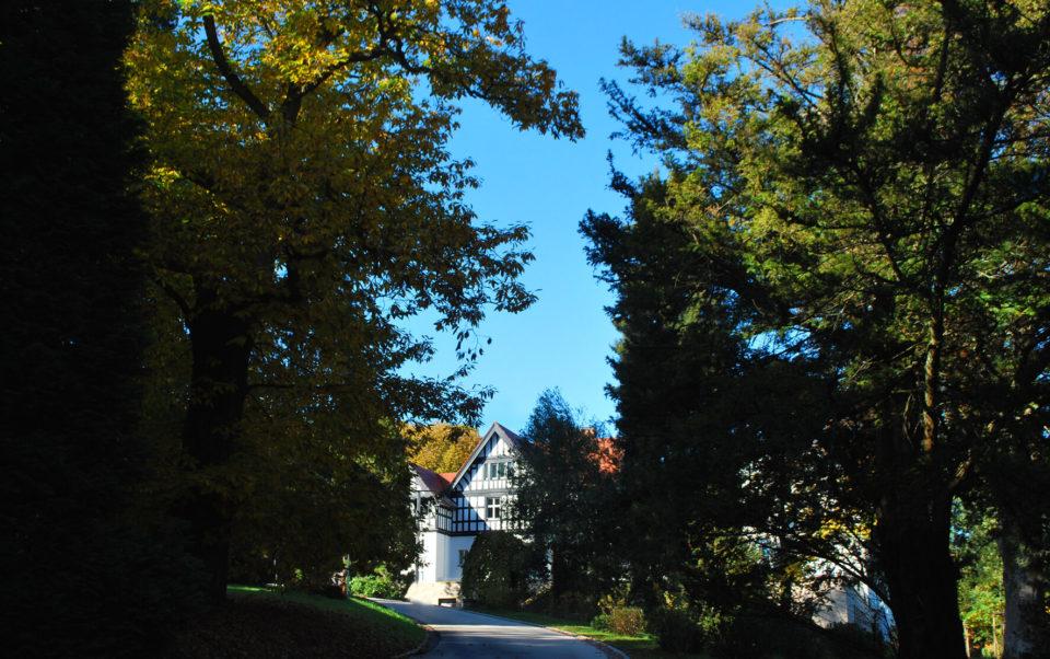 villa-gans-dorint-oberursel