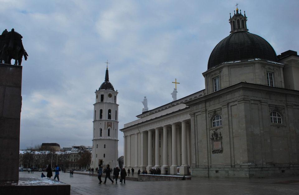 vilnius-kathedrale-2