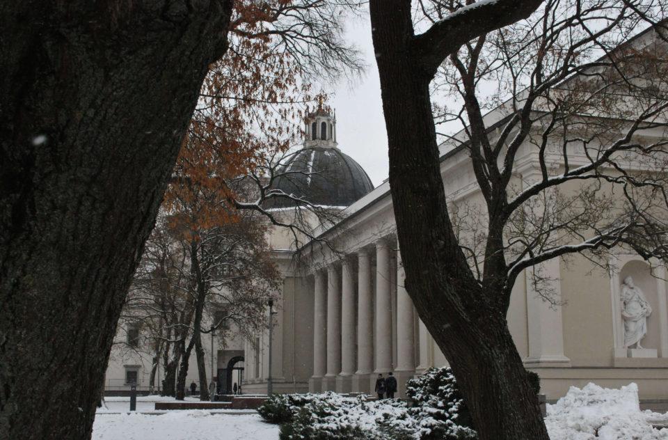vilnius-kathedrale