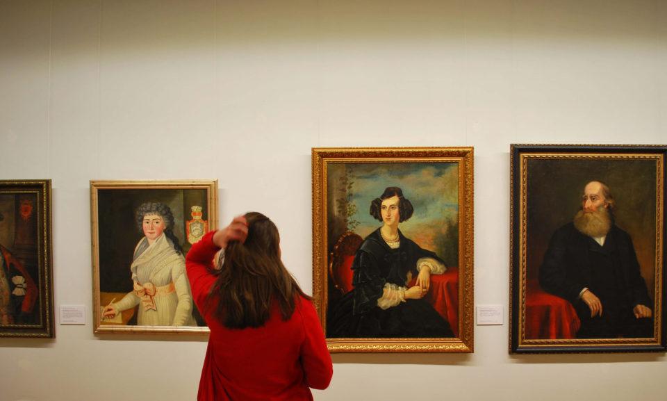 vilnius-kunst-galerie