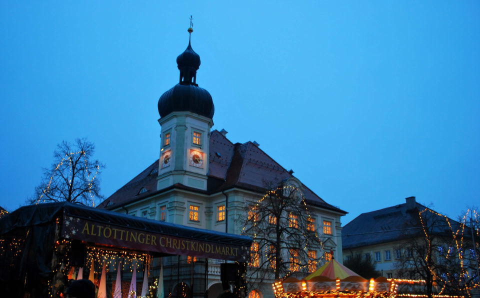 altoettinger-christkindlmarkt