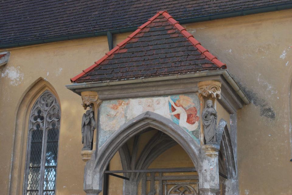 burghausen-burg-kirche