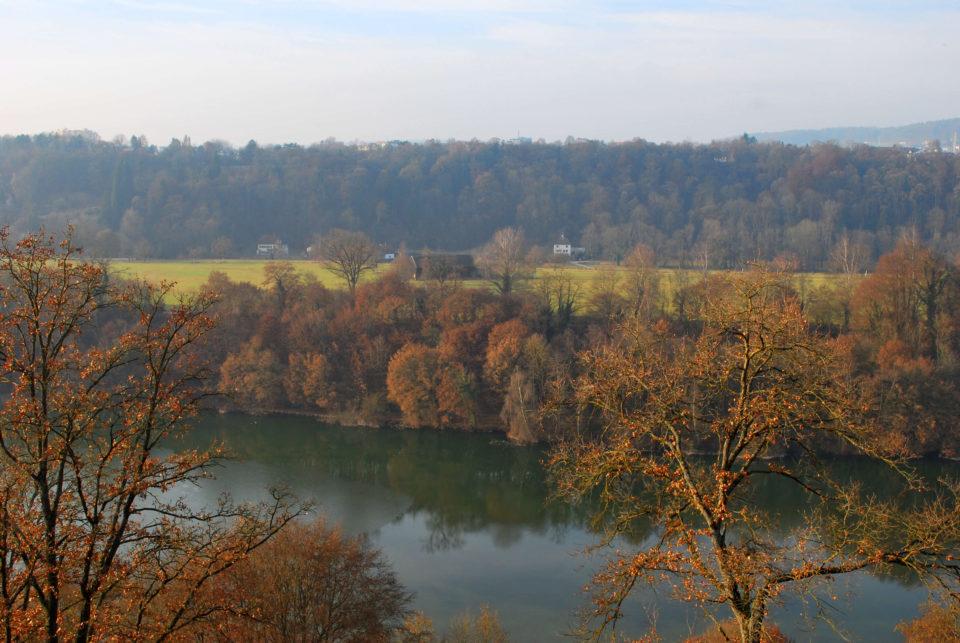 burghausen-niederbayern
