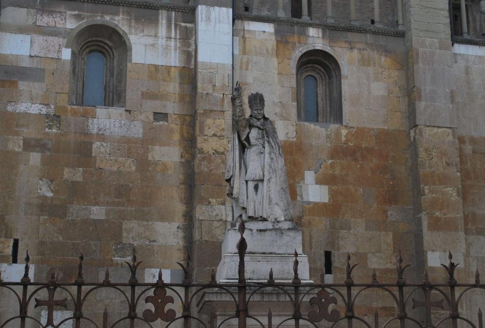 Dom von Piacenza
