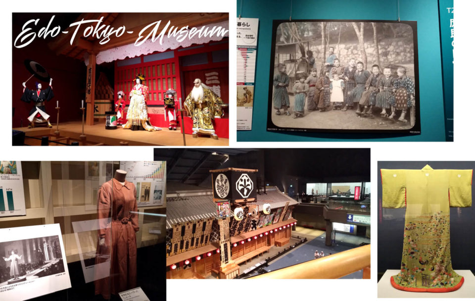 edo tokyo museum erfahrung