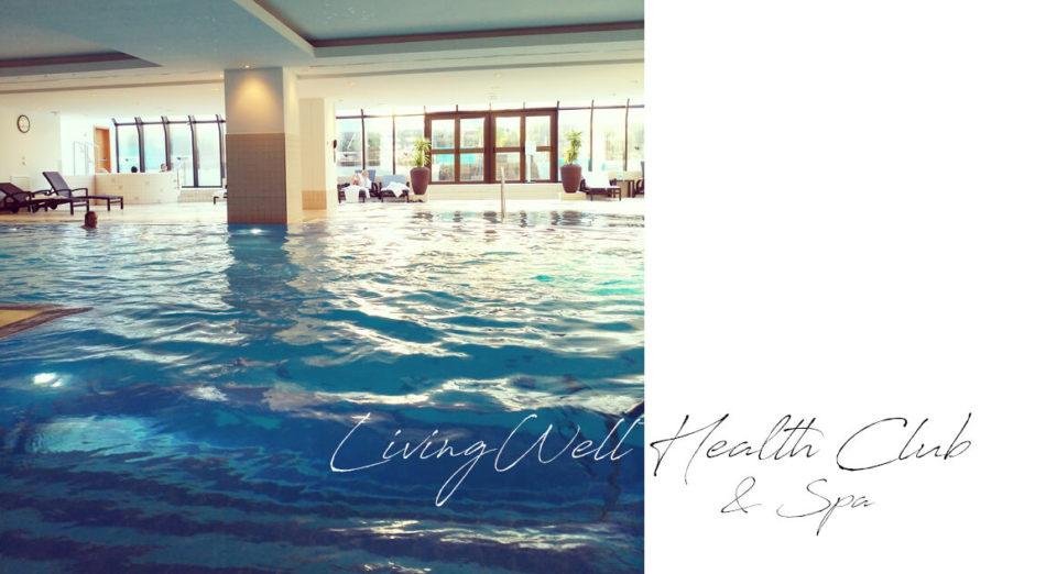 Pool Hilton Prag