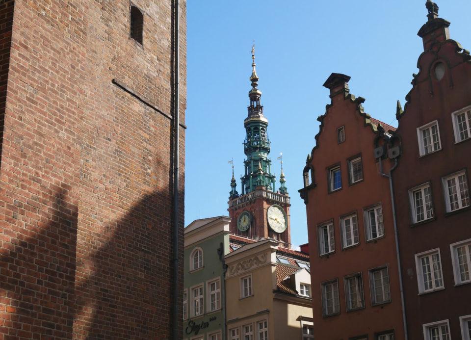 Gdansk Ratus