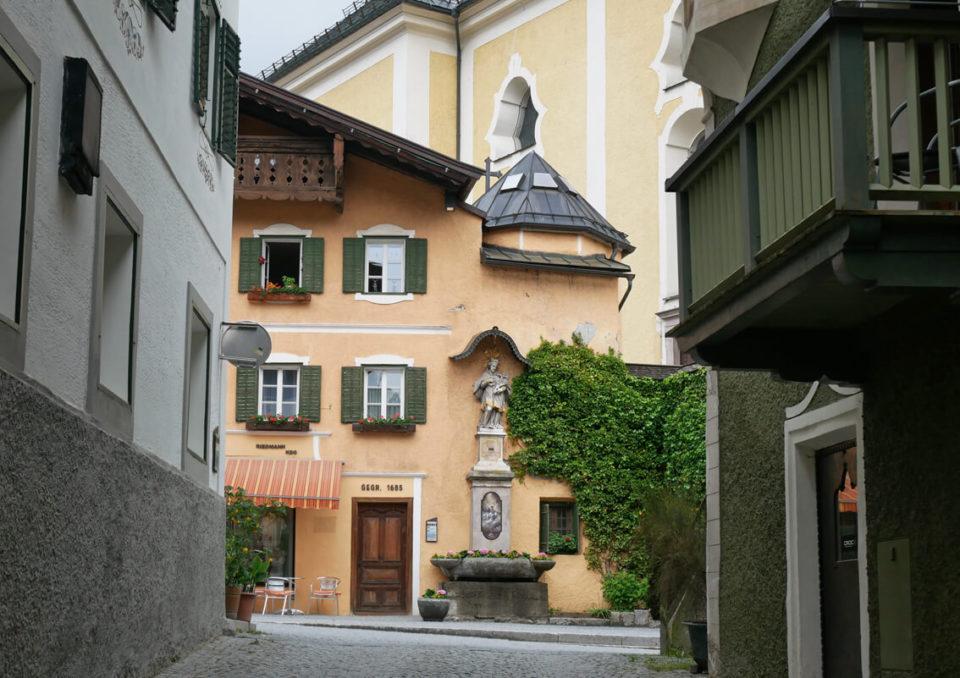 hopfgarten kirche