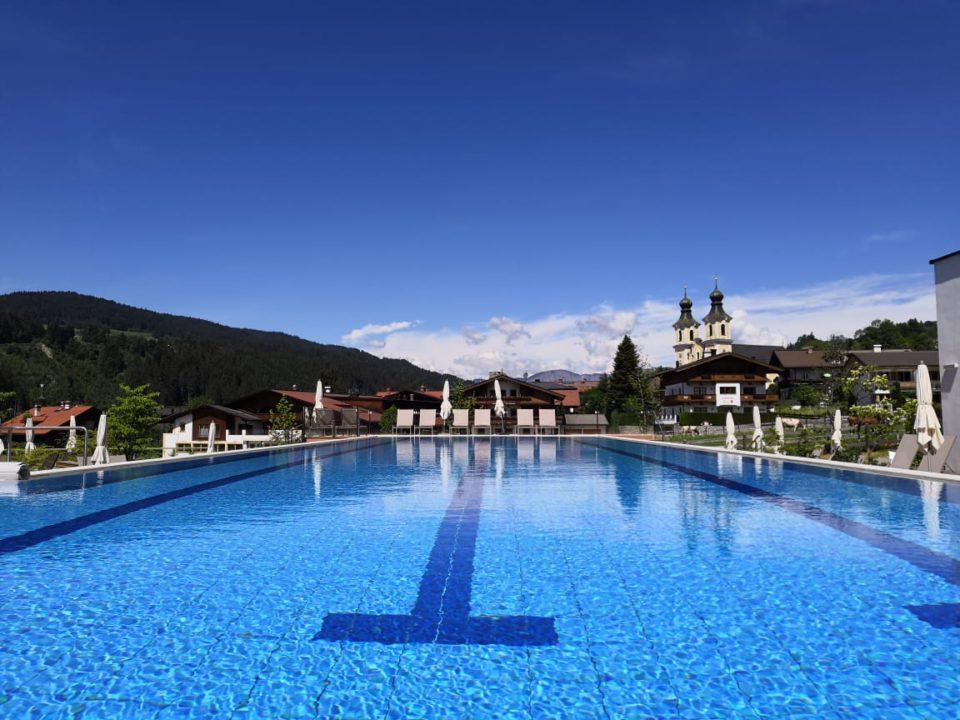 pool sporthotel hohe salve