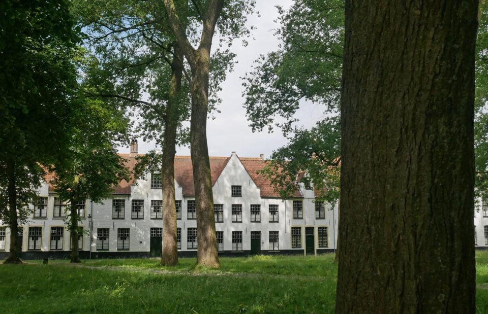 antwerpen kloster