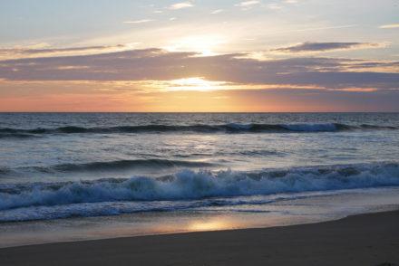 Algarve Praia do ancao