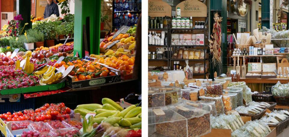 thessaloniki markt