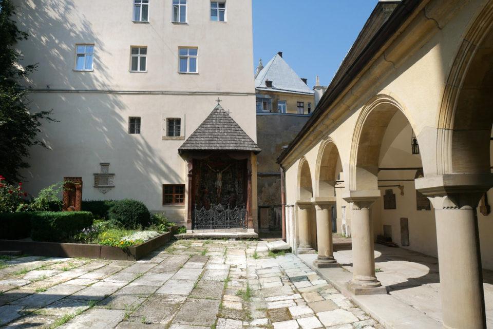lwiw klosterinnenhof