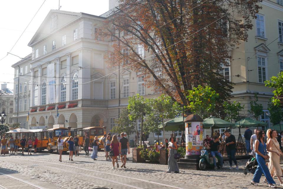 lwiw markt rathaus
