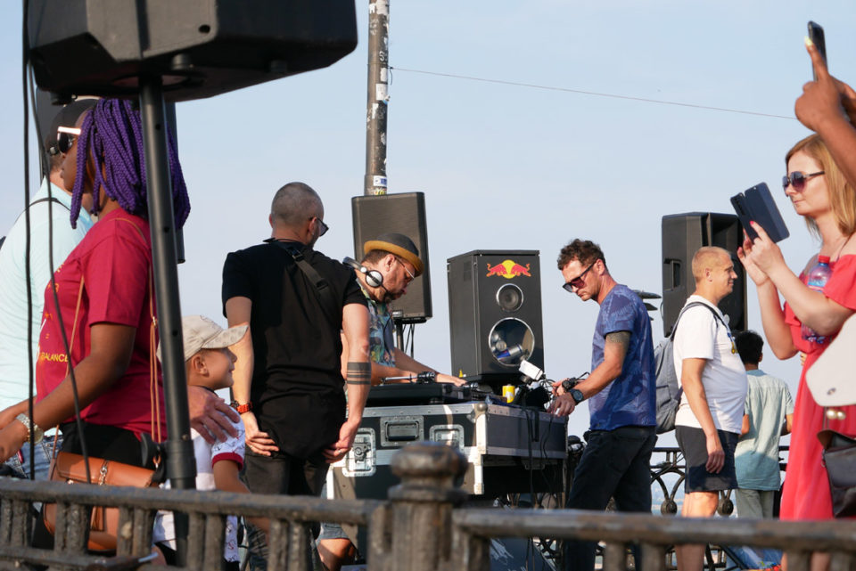 lwiw techno party hausberg